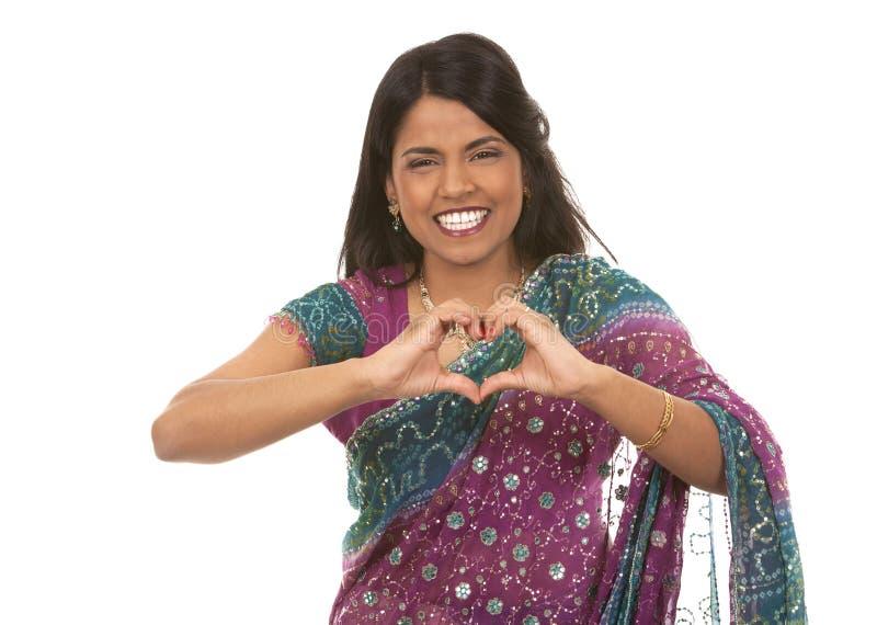 Download 印地安妇女 库存图片. 图片 包括有 印度, 符号, 文化, 印度教, 种族, 礼服, 聚会所, 典雅, 陈列 - 30329601