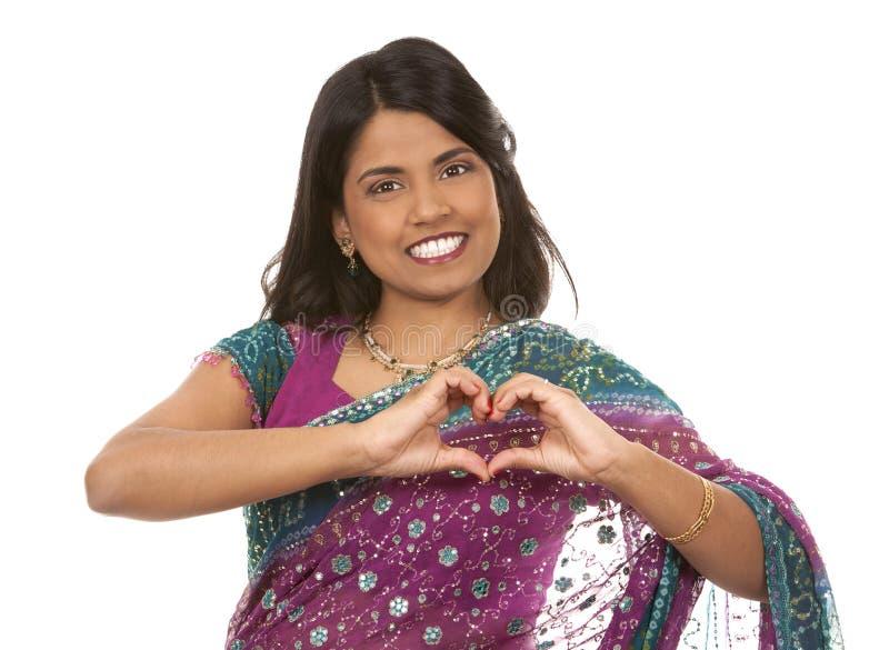 Download 印地安妇女 库存图片. 图片 包括有 项链, 成人, 典雅, 打手势, 形状, 有吸引力的, 印度, 婚礼 - 30329643