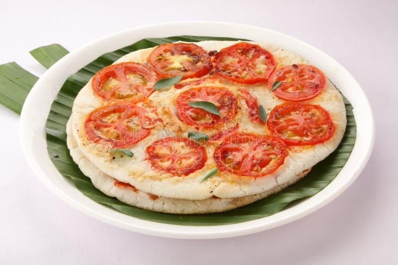 Download 印地安早餐蕃茄utappam 库存照片. 图片 包括有 蛋糕, 制动手, 平底锅, 弯脚的, 蕃茄, 详细资料 - 59111548