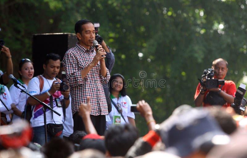 Download 印度尼西亚总统 编辑类照片. 图片 包括有 中央, 城市, 会议, 人们, 总统, 的treadled, 独奏 - 62536651