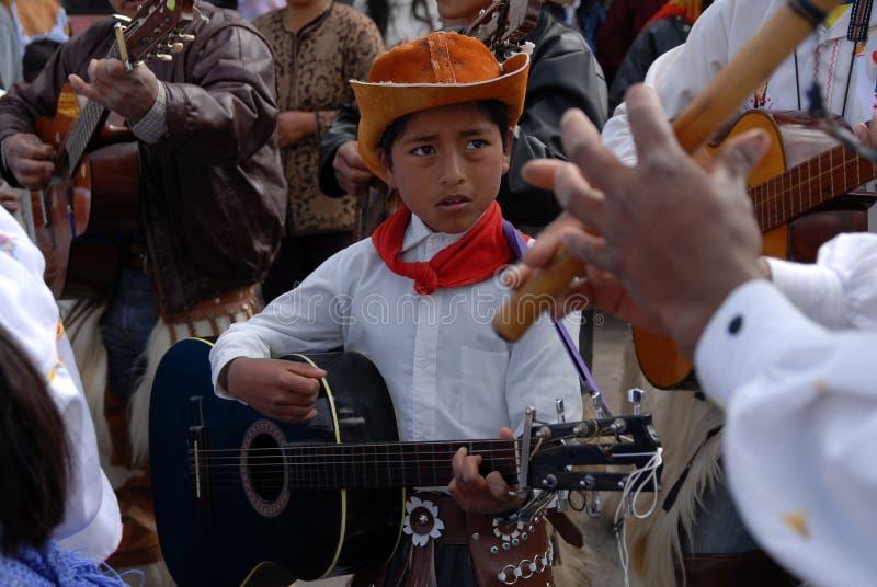Download 印锑秘鲁货币单位Raymi Celebation在Tabacundo,厄瓜多尔 编辑类库存图片 - 图片 包括有 当事人, 印第安语: 59109184