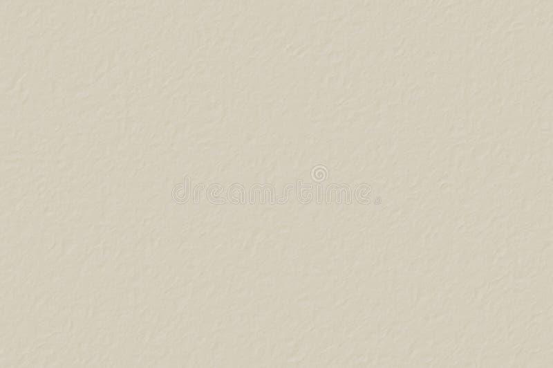 卷曲的纸背景 免版税库存图片