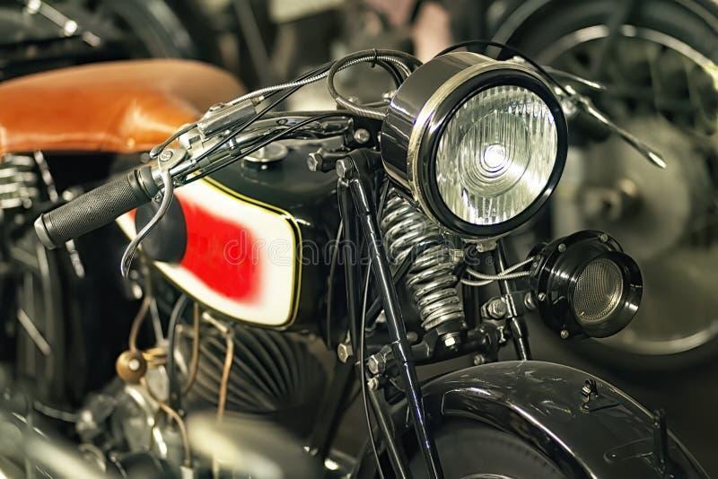 历史摩托车的前、后、后、后、后、后、后、后、后、后、后、后、后、后、后、后、后、后、后、后、后、后、后、前、后 库存图片