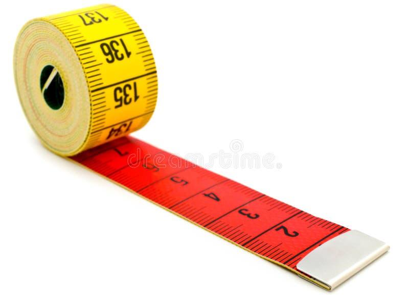 厘米 免版税库存图片