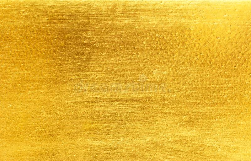 黄色小�9l.�jk9i�9i�9�:`/:f!z+_发光的黄色叶子金箔纹理背景 id. 110539681 | dreamstime.