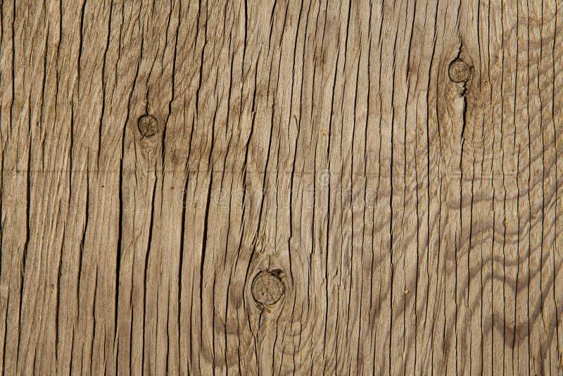变老的背景纹理木头 库存图片