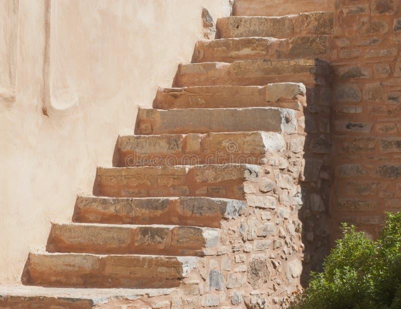 Download 古老台阶 库存图片. 图片 包括有 更加恼怒的, 建筑, 台阶, 步骤, 室外, 希腊, 晒裂, 墙壁, 镇痛药 - 62538143