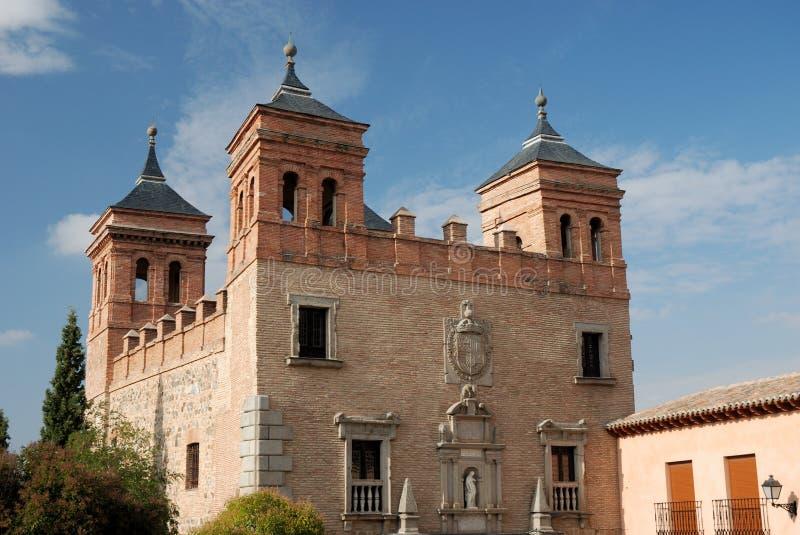 Download 古老城市门托莱多 库存图片. 图片 包括有 步骤, 西班牙语, 顽皮地, 门面, 详细资料, 欧洲, 摩尔人 - 3656707