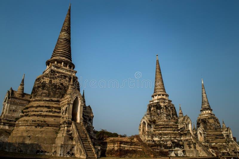 Download 古老塔 库存图片. 图片 包括有 东部, 信念, 泰国, 顽皮地, 崇拜, 佛教, 神圣, 结构, prang - 59106821
