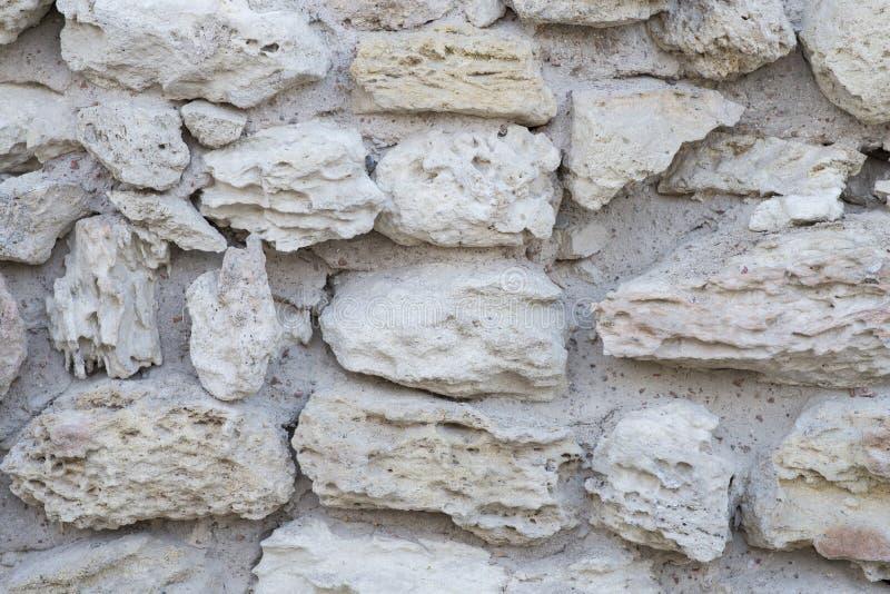 古老石制品 免版税图库摄影
