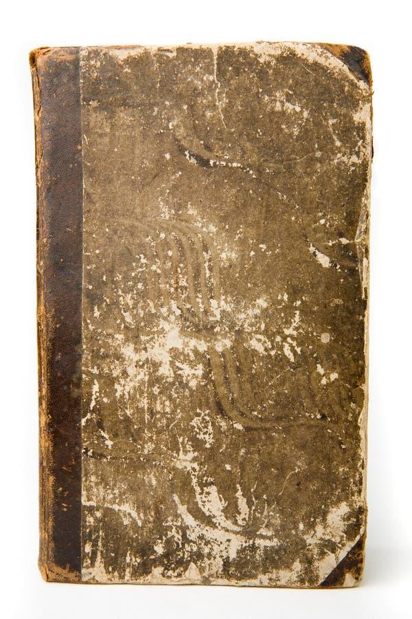 古色古香的书 库存图片
