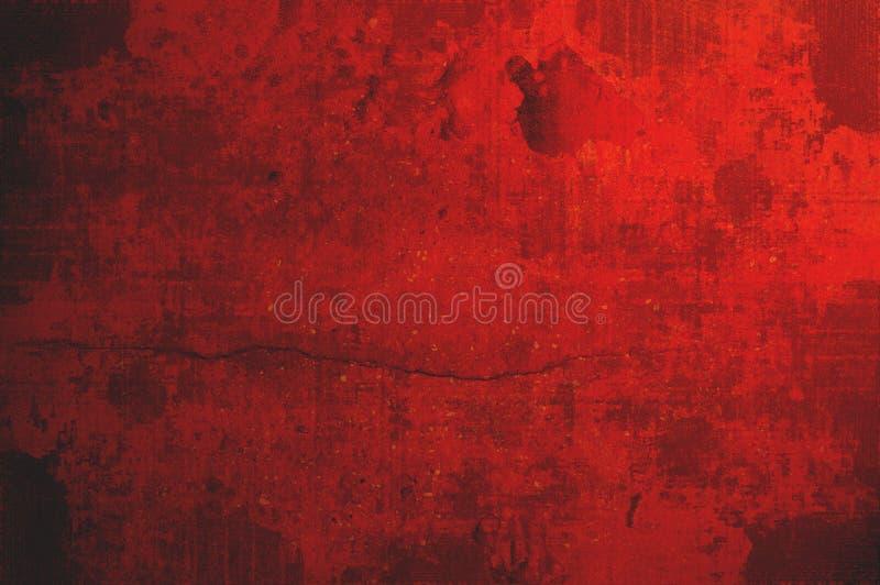 古色古香的背景纹理 免版税库存照片