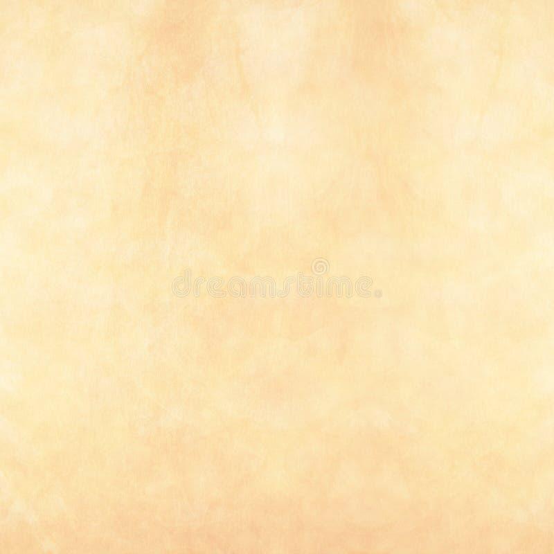 古色古香的背景资料 图库摄影