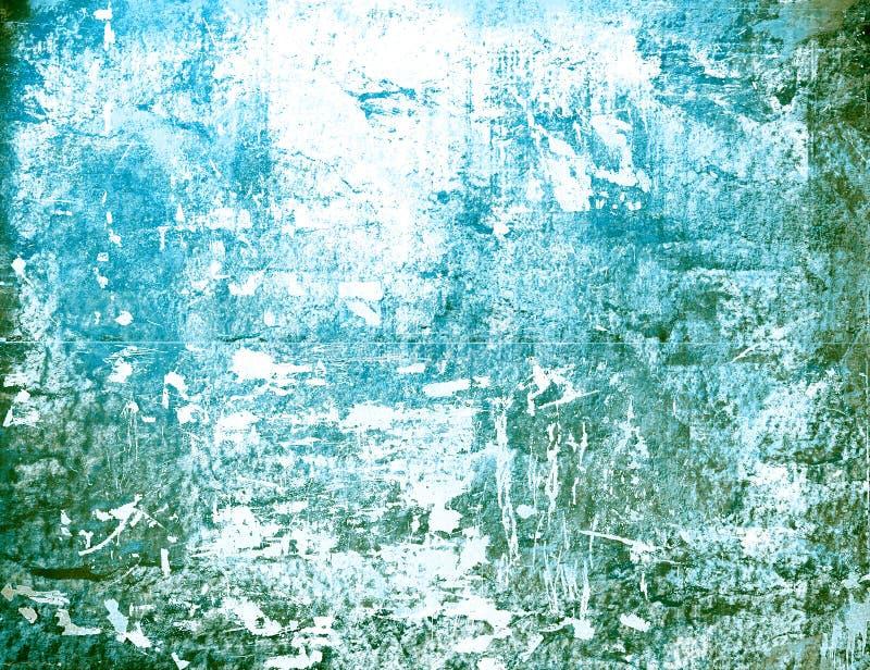 古色古香的背景 皇族释放例证