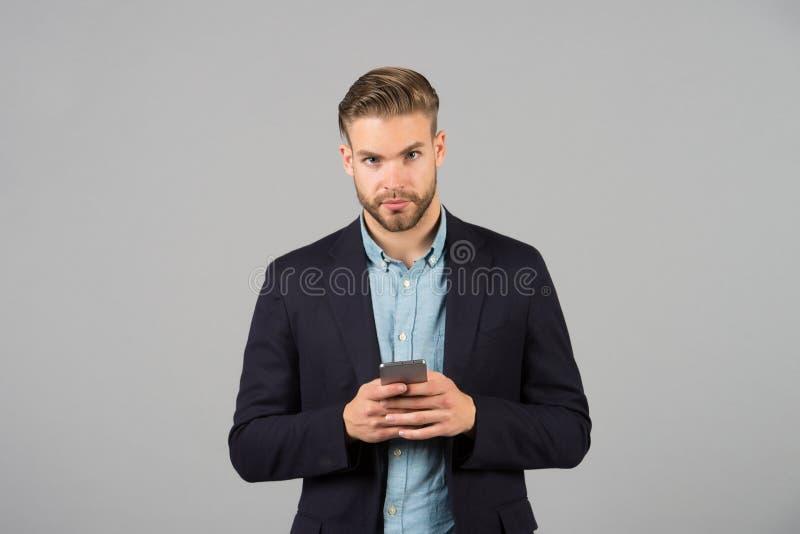 可以我有您的数字 相识和调情的人 在电话前度过少量分钟会集自己 怎么起动交谈 免版税库存图片