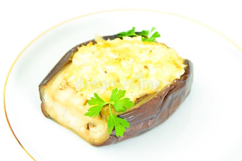 Download 可口和健康食物:被充塞的茄子 库存图片. 图片 包括有 红色, 背包徒步旅行者, 地中海, 胡椒, 绿色 - 62529149