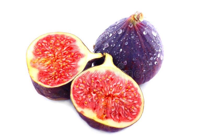 Download 可口图 库存图片. 图片 包括有 异乎寻常, 及早, 原始, 绿色, 紫色, 生气勃勃, 产物, 红色, 营养 - 22350999