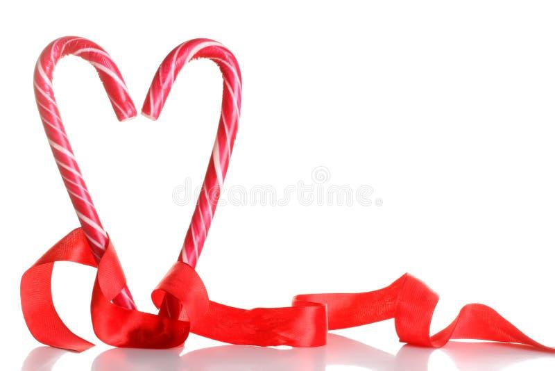 Download 可口圣诞节糖果 库存照片. 图片 包括有 可口, 存在, 快活, 装饰, 红色, 鲜美, 没人, 颜色, 棒棒糖 - 62537348