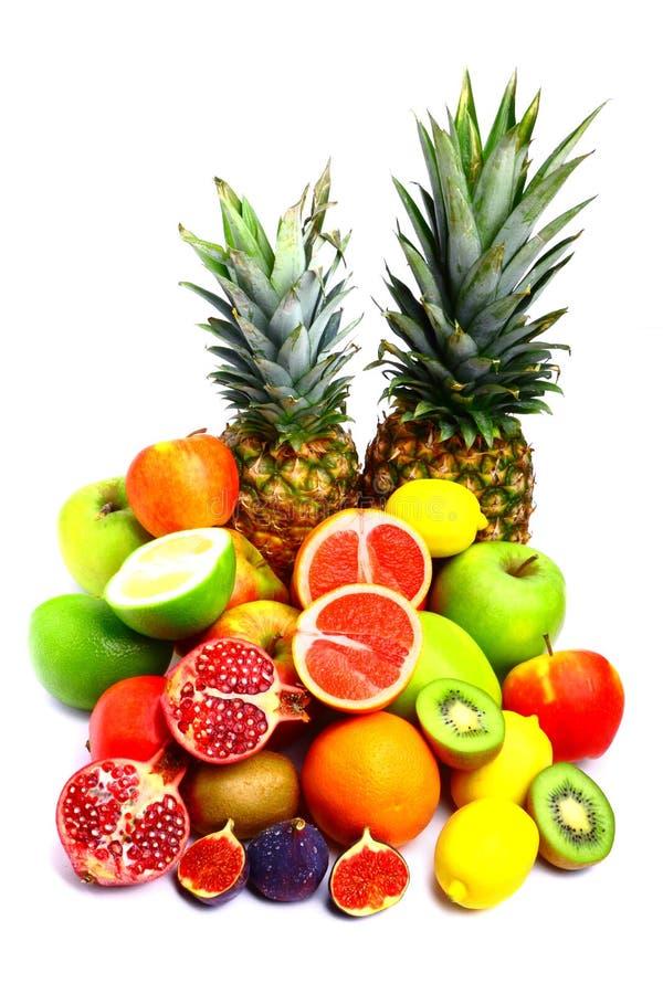 Download 可口新鲜水果 库存照片. 图片 包括有 桃子, 附录, 颜色, 下落, 许多, 楼梯栏杆, 葡萄柚, 柠檬 - 22351182