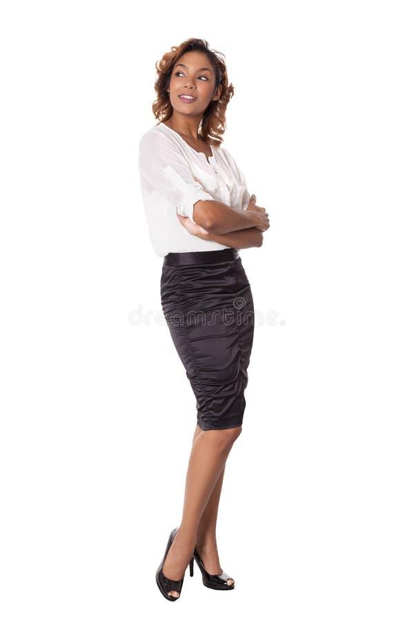 Download 可爱的女商人查寻和对边。 库存图片. 图片 包括有 查出, 累进, 豪华, 商业, 确信, 玻璃, 种族 - 30330267