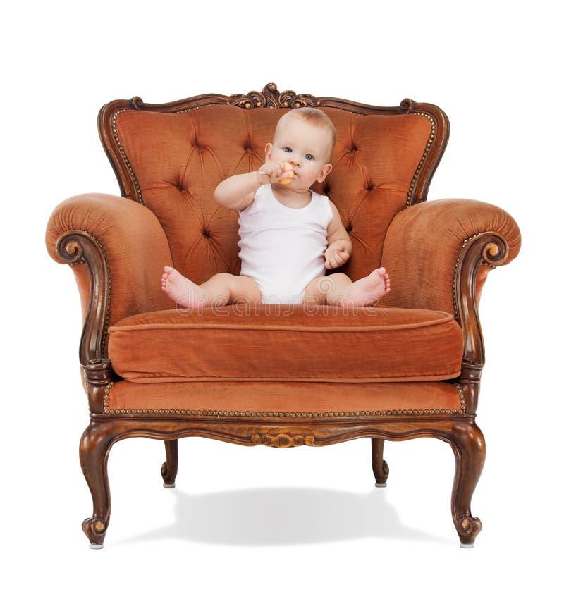 Download 有棒棒糖的男婴 库存图片. 图片 包括有 可爱, 婴儿, 生成, 人力, 乐趣, 美食, 童年, 干净, beautifuler - 30336397