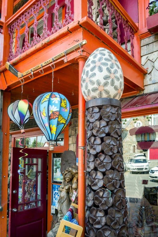可用所有的旁做多数牡蛎手段贝壳界面纪念品海星夏天他们vare木头 图库摄影
