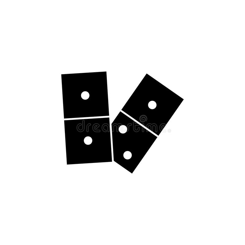 台球比赛象 棋象的元素 优质质量图形设计 标志和标志汇集象网站的, 库存例证
