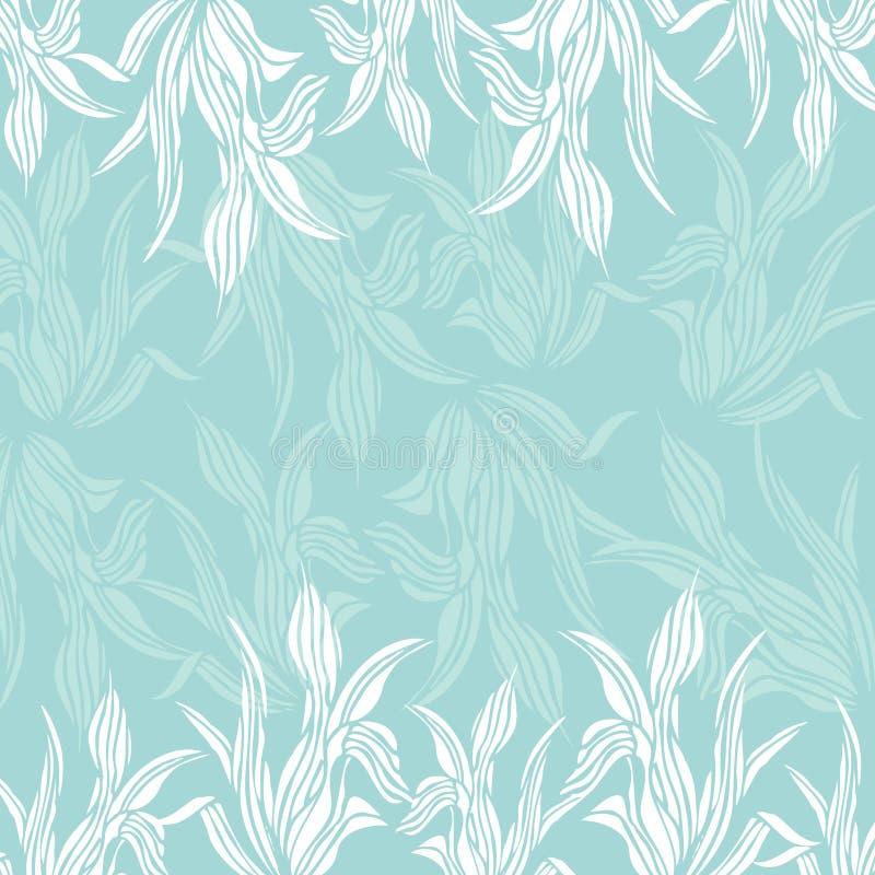 Download 叶子背景的无缝的样式 向量例证. 插画 包括有 样式, 设计, 符号, 国界的, 空白, 花卉, 背包, 庭院 - 30330606
