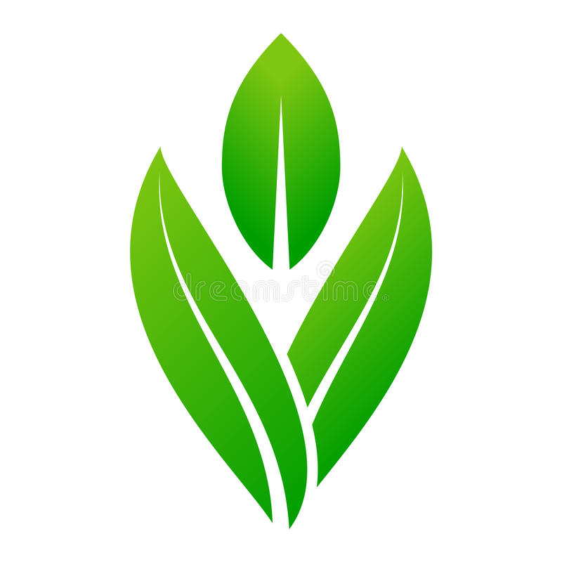 qq群图标_插画 包括有 植物群, 抽象, 装饰品, 剪影, 有机, 图标, 查出, 想法