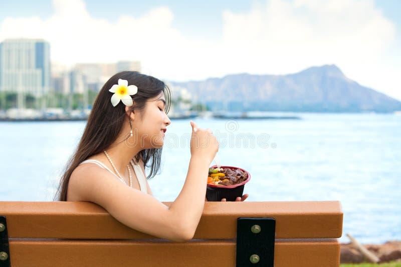 扒开少妇b就添_吃在长凳的少妇夏威夷bqq牛肉在夏威夷