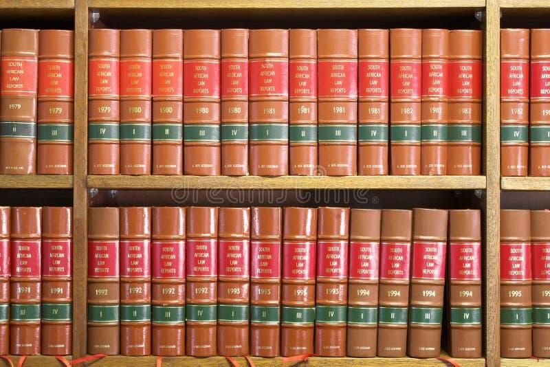 合法2本的书 免版税库存图片