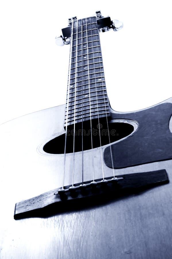 Download 吉他 库存图片. 图片 包括有 查出, 音响员, 字符串, 仪器, 空白, 苦恼, 吉他, fretboard - 59981