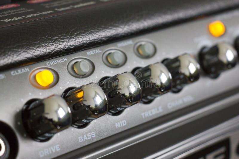 Download 吉他amp设置 库存照片. 图片 包括有 音乐, 拨号, 管理员, 作用, 岩石, 口气, 电位器, 管理者 - 62531762