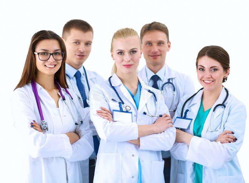 Download 同事组医院纵向微笑 库存图片. 图片 包括有 职业, 纵向, 临床, 护士, 医院, 关心, 诊所, 医生 - 62527143