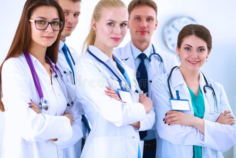 Download 同事组医院纵向微笑 库存照片. 图片 包括有 beauvoir, 专家, 白种人, 健康, 专业人员, 现代 - 62527152