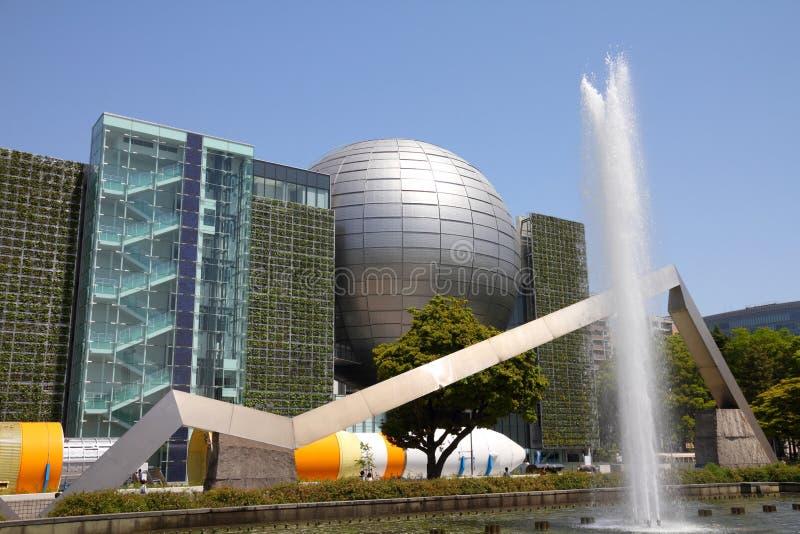 Download 日本-名古屋 编辑类图片. 图片 包括有 观光, 博物馆, 名古屋, 技术, 太空飞船, 旅行, 科学, 拱道 - 30328465