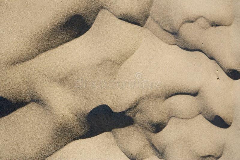 含沙的背景