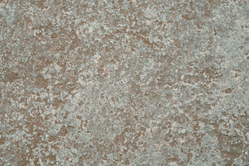 呈杂色的模式石头 库存图片