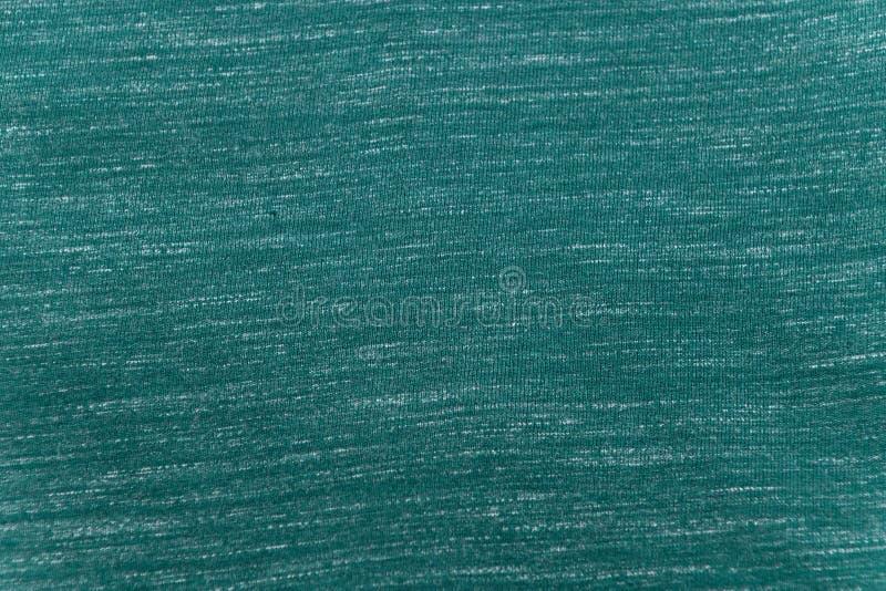 呈杂色的织品牛仔布样式美好的材料软的物质桃红色洋红色 库存照片