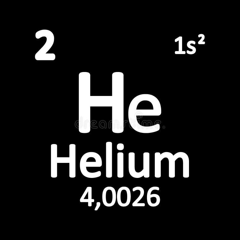 幼交兽交�_周期表元素氦气象