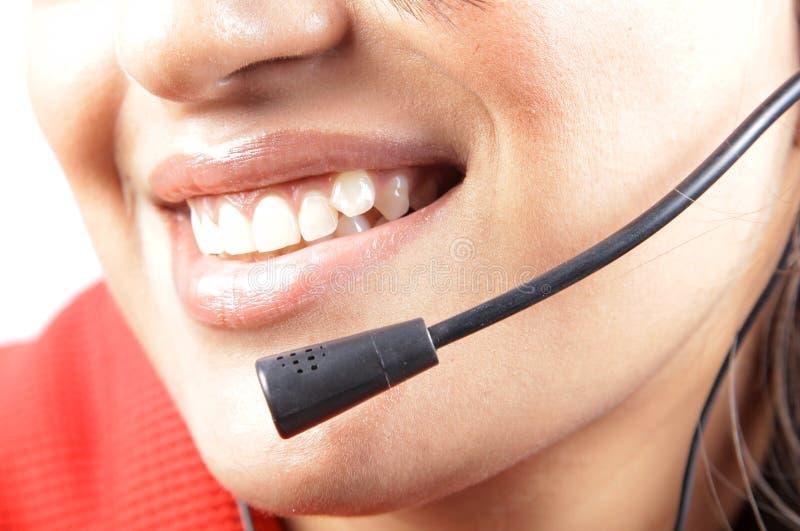 Download 呼叫中心 库存照片. 图片 包括有 通信, 商务, 热线服务电话, 商业, 辅助, 沟通, 总公司, 客户 - 15676468