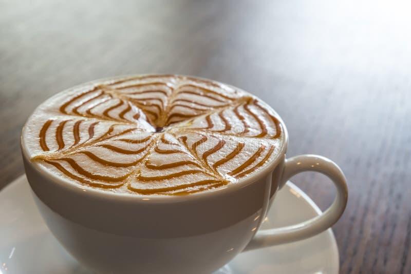 拿铁原味咖啡