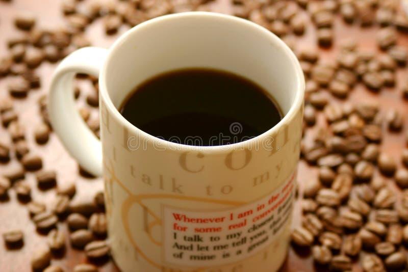 Download 咖啡时间 库存图片. 图片 包括有 杯子, 投反对票, 咖啡因, 木头, 饮料, 咖啡, browne, 放松 - 189397