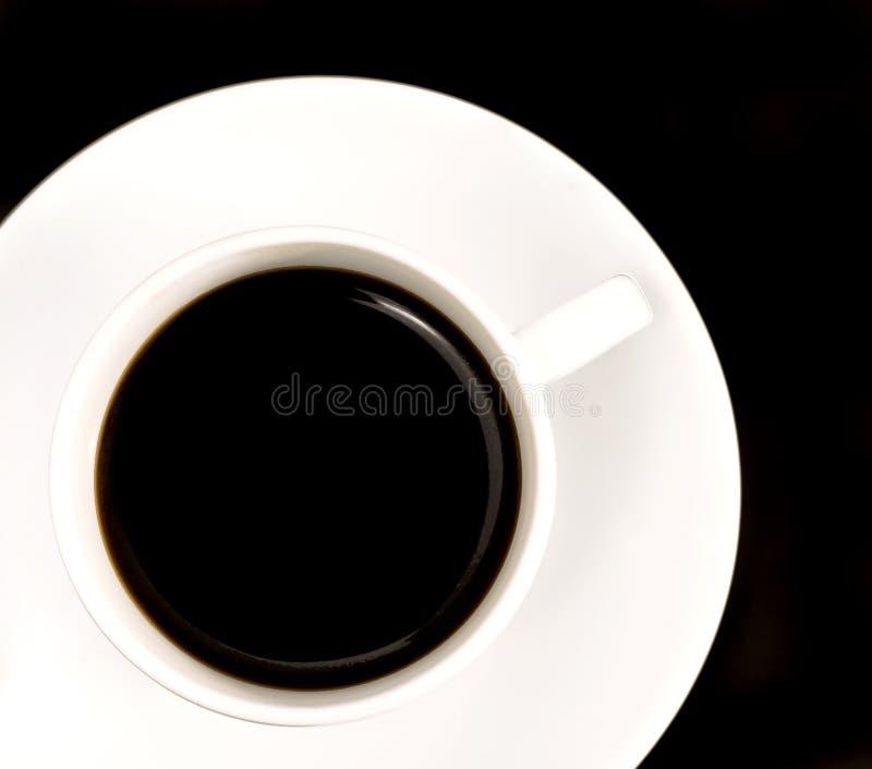 Download 咖啡杯 库存图片. 图片 包括有 苏醒, 空白, 咖啡因, 令人上瘾, latte, 样式, 咖啡, 强大, 早晨 - 181483