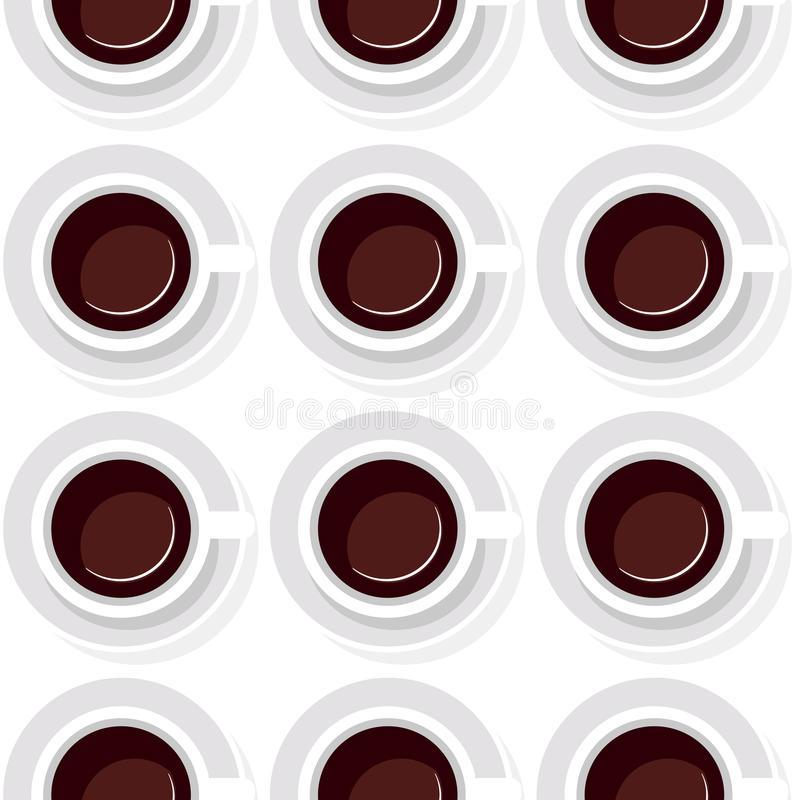 Download 从咖啡的无缝的背景在舱内甲板的 向量例证. 插画 包括有 对象, 厨房, 艺术, 收集, 现代, 创造性 - 59102959