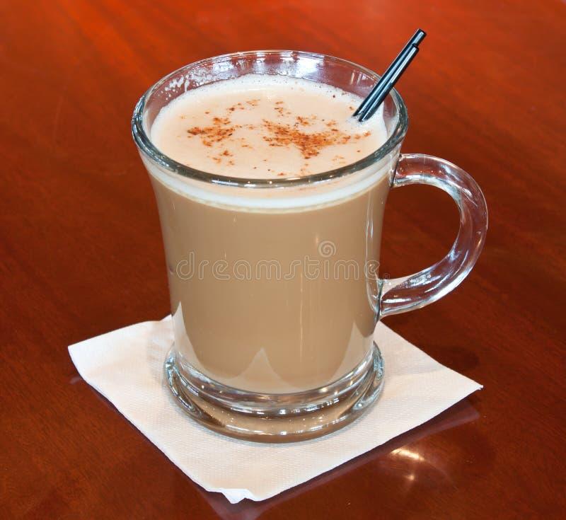 Download 咖啡饮料 库存照片. 图片 包括有 秸杆, 酒精, 肉豆蔻, 制动手, 装饰, 奶油, 传统, 混合, 陆运 - 22351246