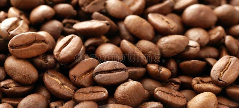 Download 咖啡 库存图片. 图片 包括有 咖啡, browne, 问题的, 收获, 纹理, 背包 - 192325