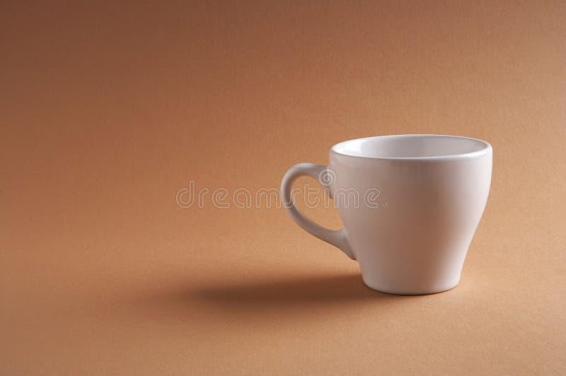 咖啡kaffeezeit时间 库存图片