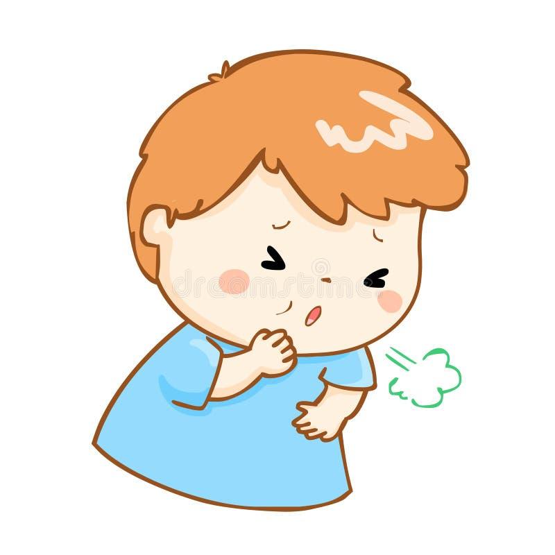 医疗包括有流行性感冒,v医疗,关心,流感,插画,传染,酸化感冒药是什么药细菌性图片