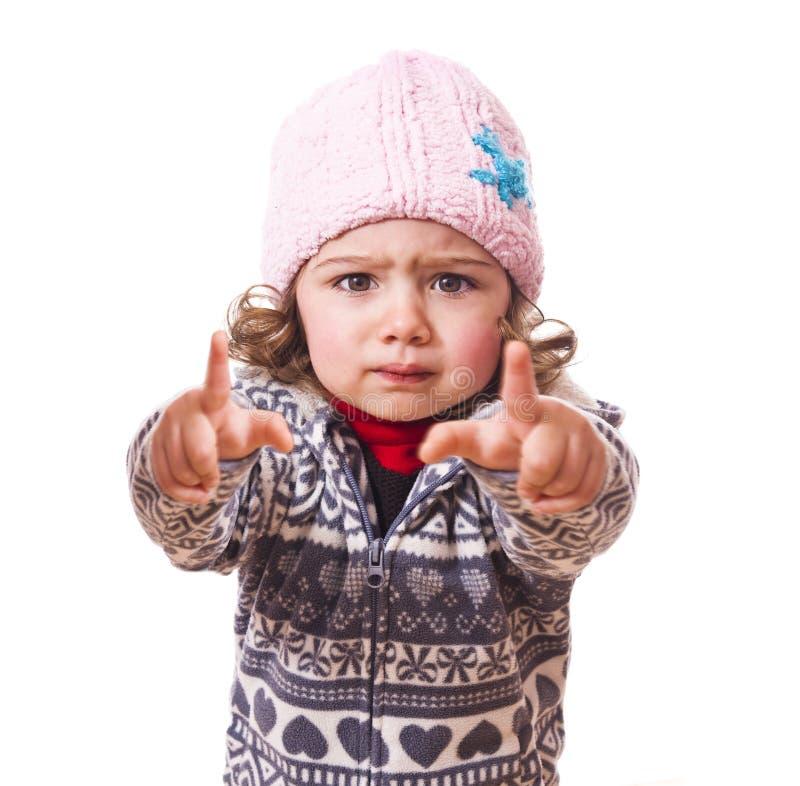 Download 哀伤的逗人喜爱的孩子。 库存照片. 图片 包括有 背包, 哀伤, 婴儿, 垂直, 查找, 纵向, beautifuler - 30328362